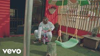 Video K.O - Waya Waya ft. Cassper Nyovest download MP3, 3GP, MP4, WEBM, AVI, FLV Agustus 2018