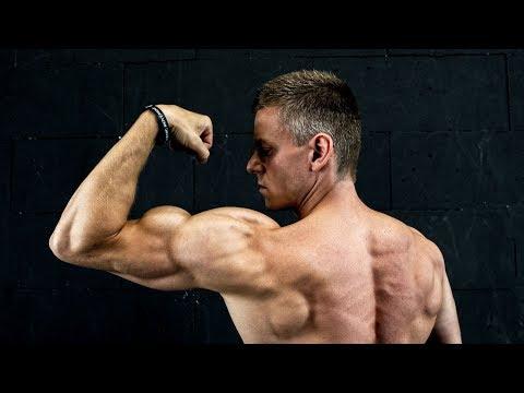 Strong Shoulders | Fix Shoulder Pain & Improve Mobility