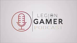 Legión Gamer Podcast - #59-B Mario Kart 64, Super Mario Bros. 3, PS Vita y Accesorios