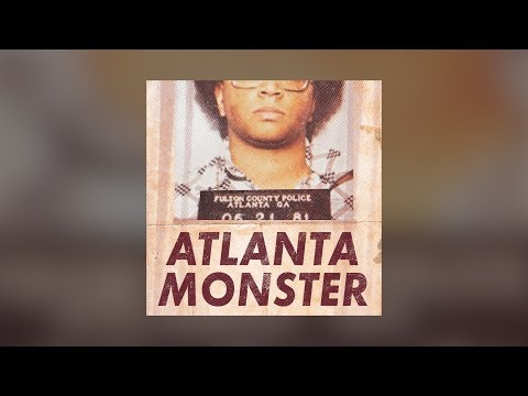 Atlanta Monster: iHeartRadio Podcast Awards Meet The Nominees Series presented by Capital One