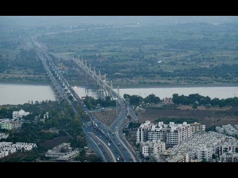 Bharuch the best city 7 wonders of bharuch  Gujarat tourism