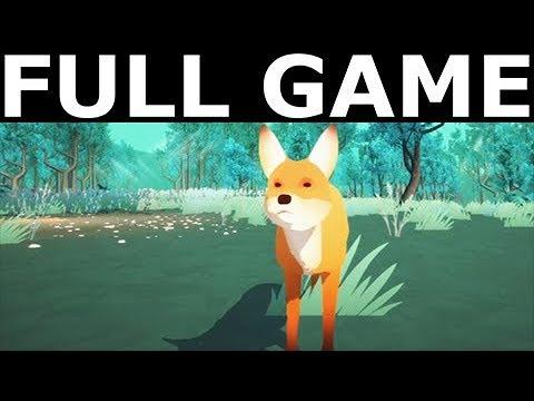 The First Tree Full Game Walkthrough Gameplay Amp Ending