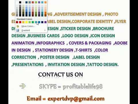 best graphic designer   stationery designer and icon designer in your own country