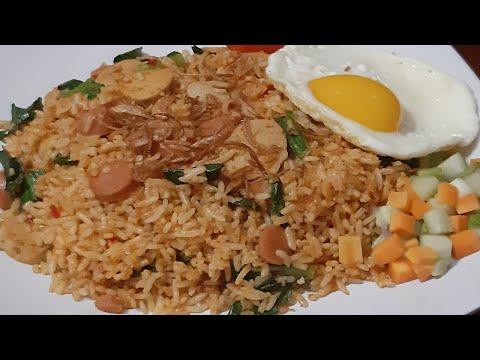 nasi-goreng-gurih-enak-ala-restoran