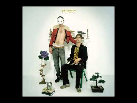 The Presets - I Go Hard, I Go Home