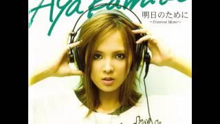 Aya Kamiki — Ashita no Tami ni ~Forever More~ (Full Album)
