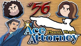 phoenix-wright-56-a-memory-of-a-murder