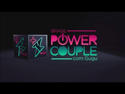 Finalistas do Power Couple Brasil 3 respondem perguntas dos internautas
