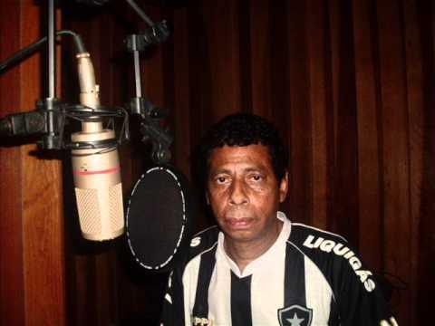 Ser Botafogo - Paulo Fernando