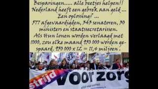 Hee Ho ! Willem Werkmens