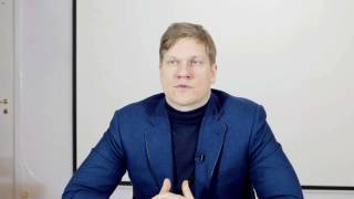 Ответы на вопросы от подписчиков. Алексей Воронин(, 2017-02-20T17:36:09.000Z)
