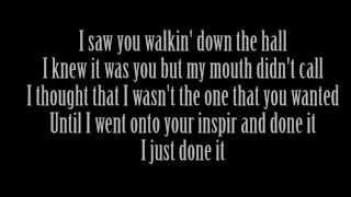 willow smith - f q-c #7 lyrics video