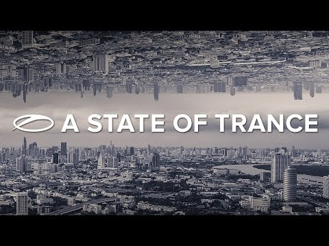 Jeremy Vancaulart - The Other Side (Extended Mix)