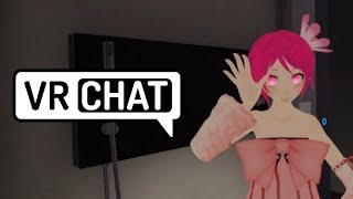 vuclip VRChat - Shower Sex with a Trap
