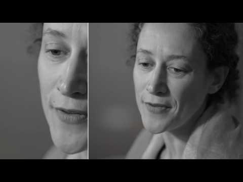TENDANCES EDITION CORPORATE par Caroline Guillaumin et Emmanuelle Wargon