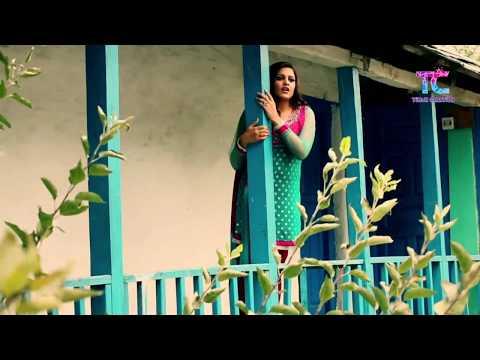 Maine Jani Ishq Ki Gali Romantic Song   Atif Aslam   Dil Meri Na Sune Full Video Love Song   Genius