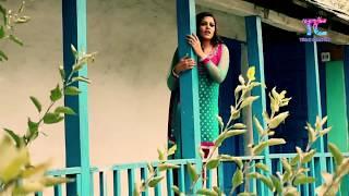 Maine Jani Ishq Ki Gali Romantic Song | Atif Aslam | Dil Meri Na Sune Full video Love Song | Genius
