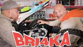 Трикове и съвети за поддръжка на мотори | XADO| BRI4KA.COM
