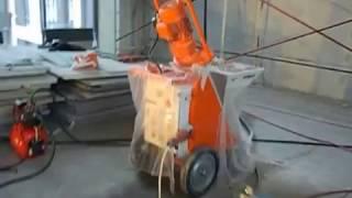 видео Высота отдельных этажей