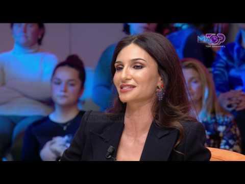 Top Show Magazine, 11 Mars 2017, Pjesa 1 - Top Channel Albania - Talk Show