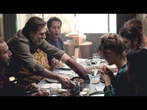 Revenez A Table Maison Thiriet Seul Le Bon Cree Du Bonheur Youtube
