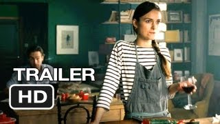Stars In Shorts Trailer (2012) - Colin Firth, Keira Knightly, Judi Dench streaming