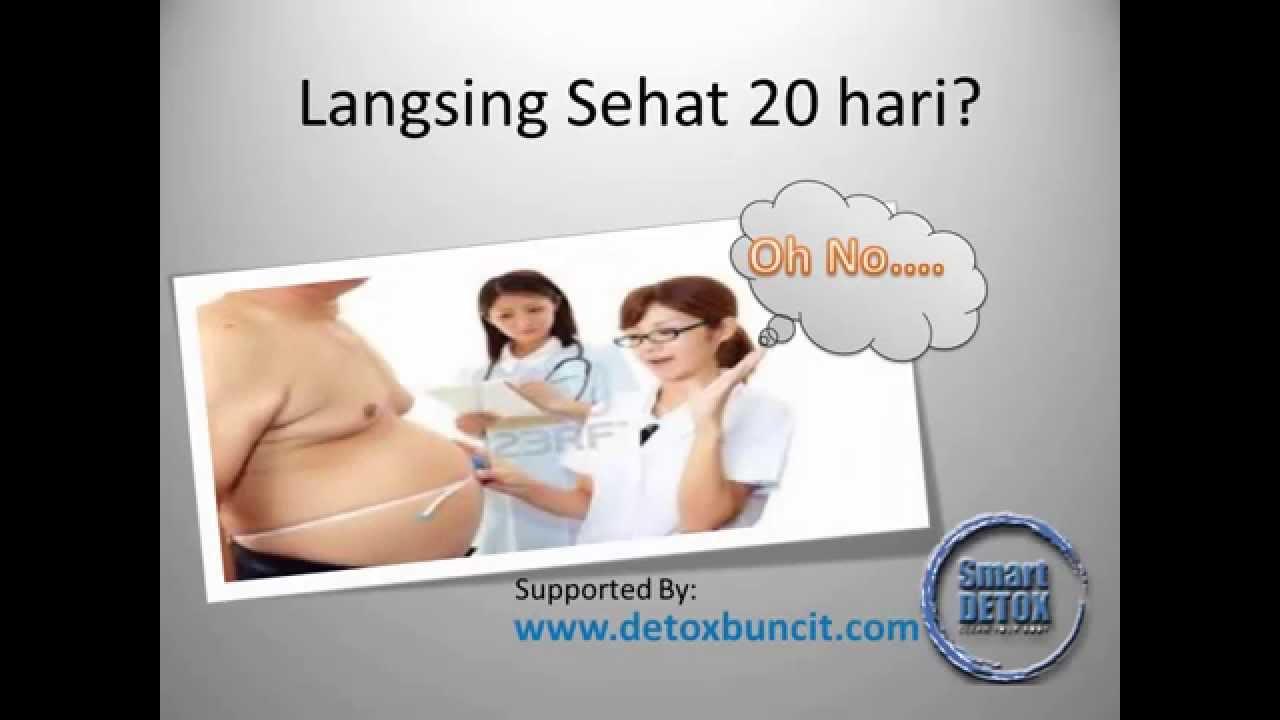 6281296288541 Tsel I Jual Diet Sehat dan Aman Smart
