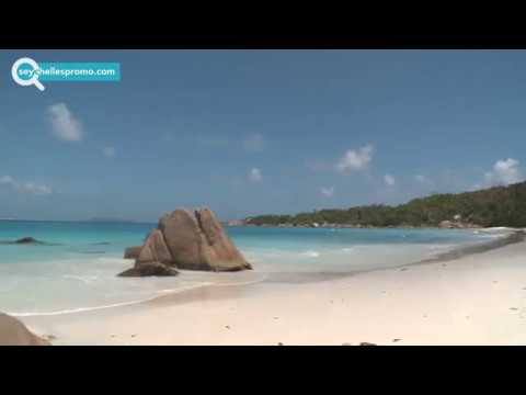 Seychelles: Country in East Africa