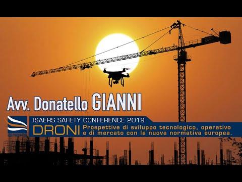 10-Gianni19