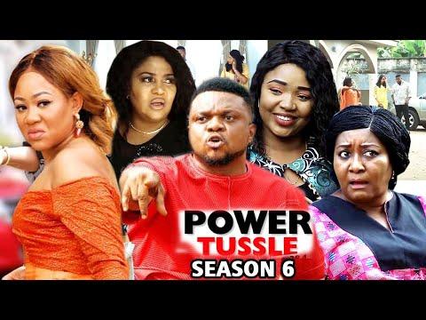 Download POWER TUSSLE SEASON 6 -