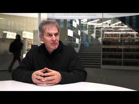 Charles Wyplosz - La fin du taux plancher suisse