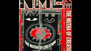 The Mutha Of Creation (NME) - 02 Teenage Fanclub - Goody Goody Gumdrops (BBC Session)