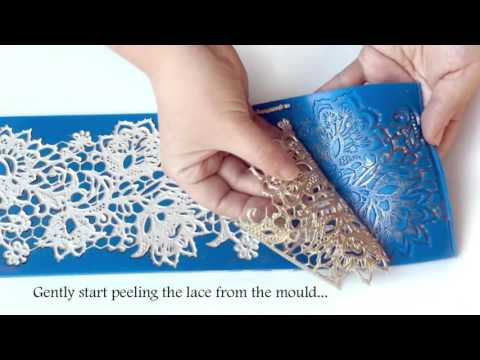 tutorial:-how-to-make-perfect-edible-lace-for-cakes