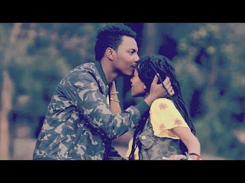Sam Seyoum – Wubet Ande Neber | ውበት አንድ ነበር – New Ethiopian Music 2018 (Official Video)