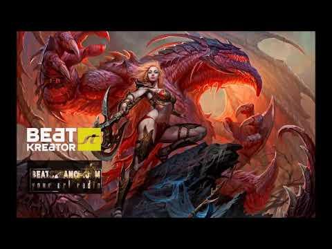 BeatKreator ST Mix Cast 32 @ Beats2Dance Radio