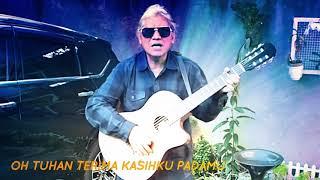 Download lagu KEJAR DUNIA AKHIRATMU - MAMO AGIL USMAN BERSAUDARA (Official Music Video)
