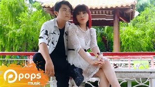Xin Trả Cho Anh - Dạ Thảo My [Official]