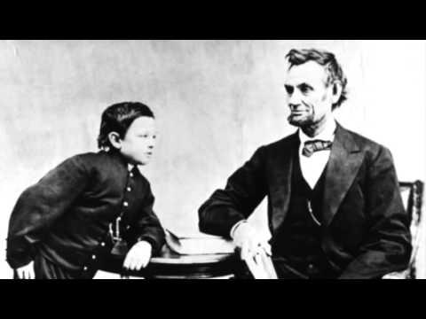 Abraham Lincoln & Habeas Corpus