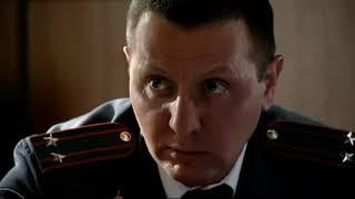 Глухарь 3 сезон 35 серия (2010) - Детективный приключенческий сериал про друзей-милиционеров!