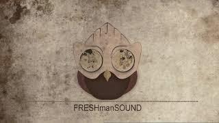 FreshmanSound - Fear ( Cinematic Horror Thriller Trailer Dark)