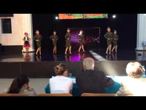 подклад, видео смуглянка на кипре (СПб Театр