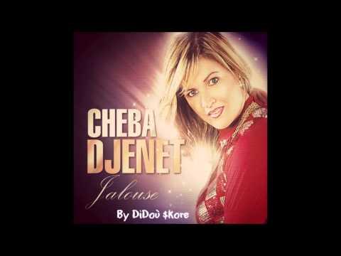 Chaba Djenat - Live à Là vielle Marmite - By  DiDoù skore