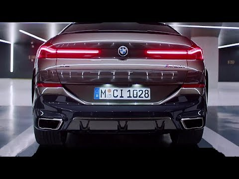 2020-bmw-x6---interior-exterior-and-drive-(wild-coupe)