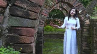 Về đi em - Bình Thanh