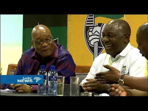 #SABCNews PM Headlines| 11 November 2017