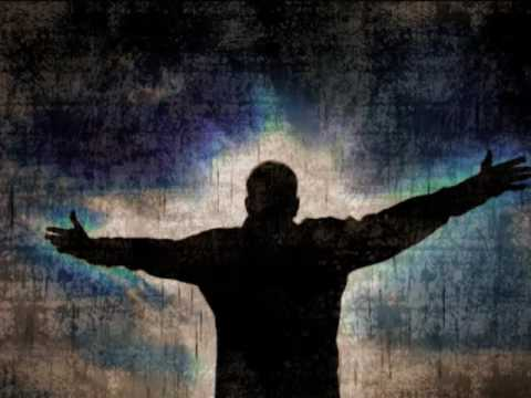 Born Again - Third Day