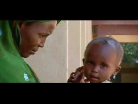 Life For African Mothers Appeal Video