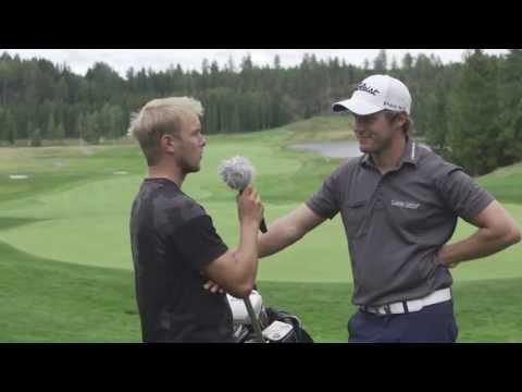 Finnish Challenge 2013: