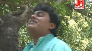 Samresh Paul,,,,JATE HOBE SOKOL CHARE........