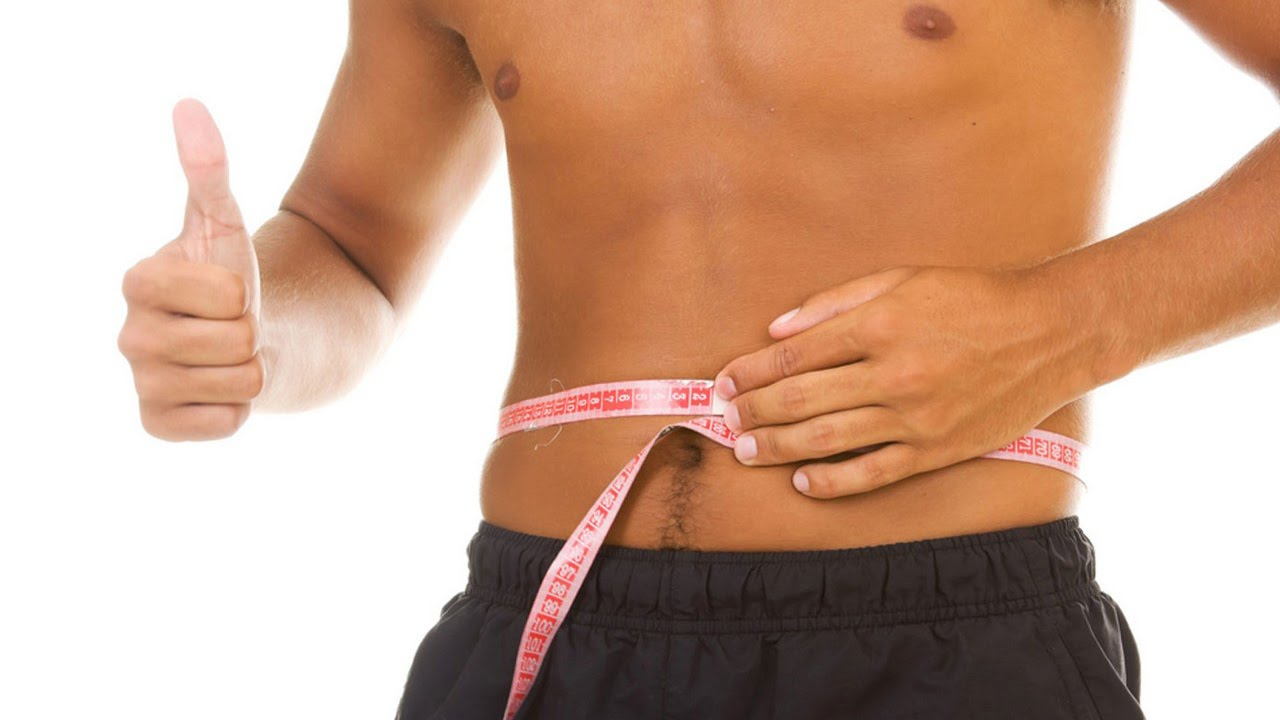 Diet Pills That You Need A Prescription For